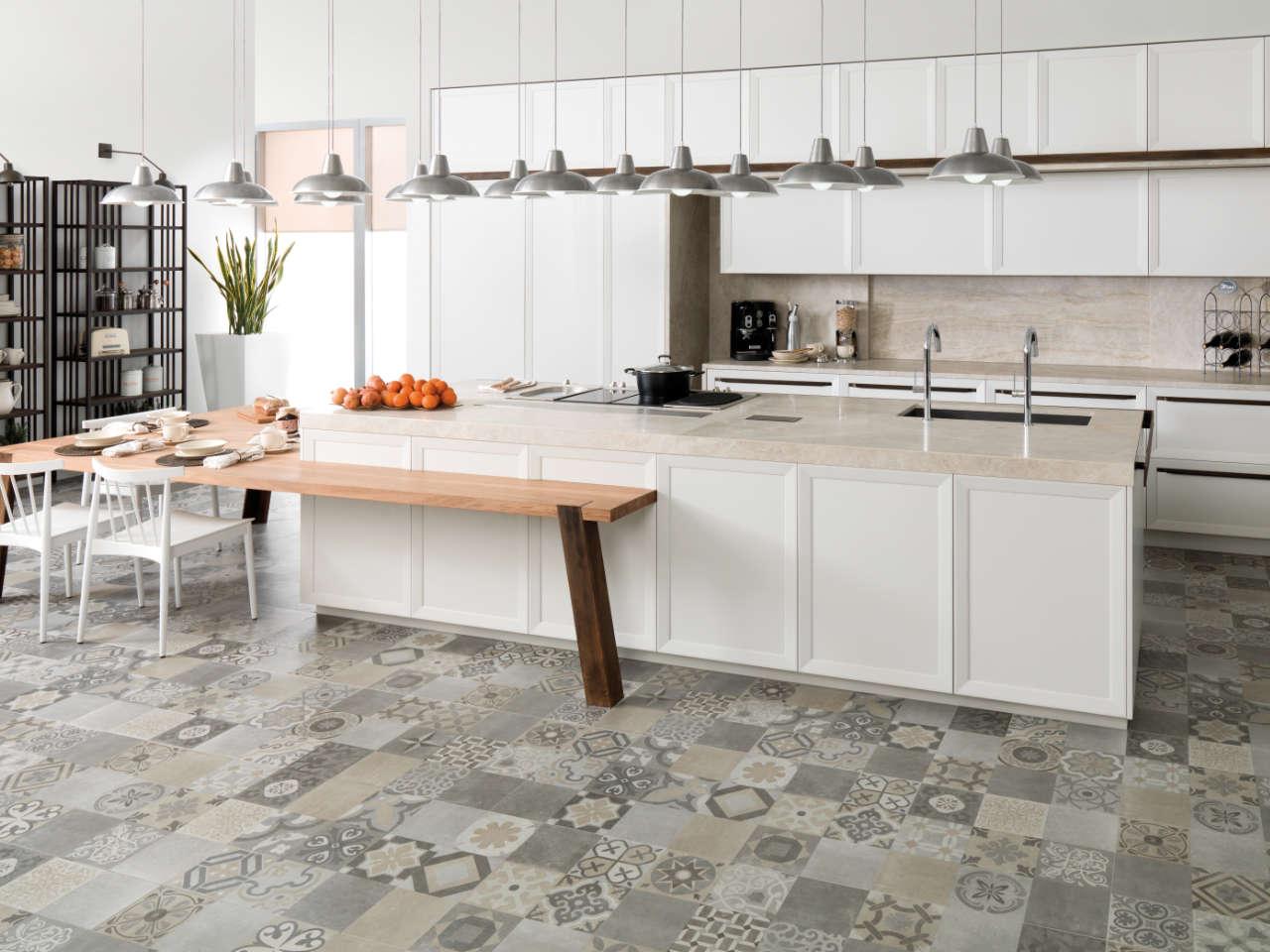 CANTALAPIEDRA,Azulejos, muebles de cocina, muebles de baño y más