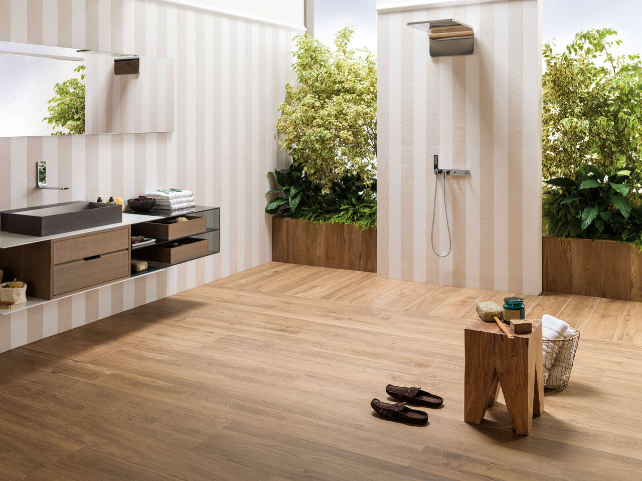 Baños y Spa Home. Muebles de baño.